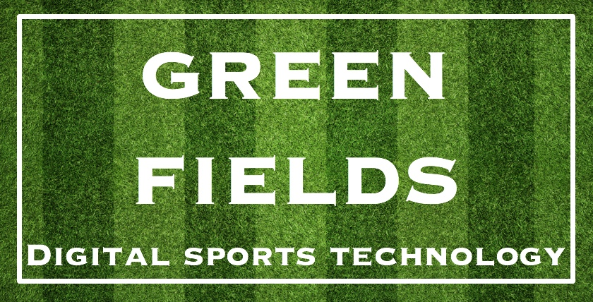 GREEN FIELDS DST